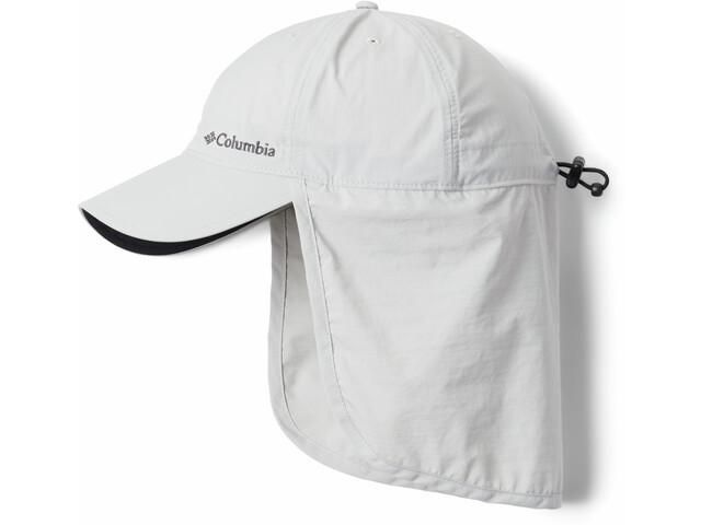 Columbia Cachalot II, cool grey